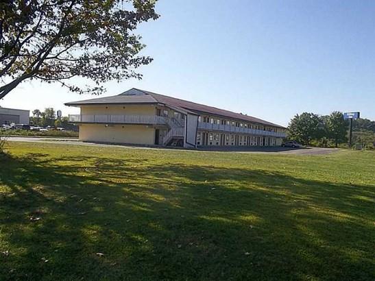 100 Kisow Dr., Crafton, PA - USA (photo 4)