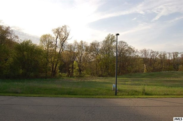 Unit 7 Campbell Lake Dr, Parma, MI - USA (photo 1)