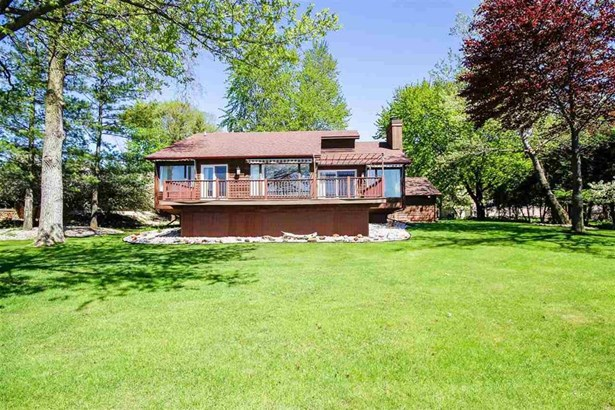 4420 Merriman Rd, Jackson, MI - USA (photo 4)