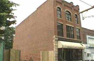 825 827 829 831 E Warrington Ave, Pittsburgh, PA - USA (photo 2)