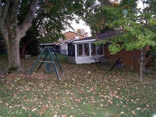 1245 Beech, Latrobe, PA - USA (photo 3)