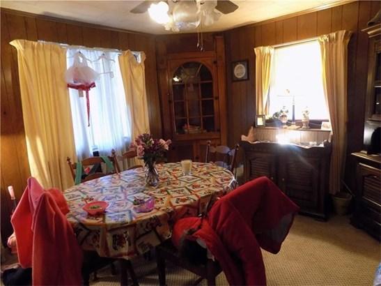 2096 Dime Rd, Park, PA - USA (photo 3)