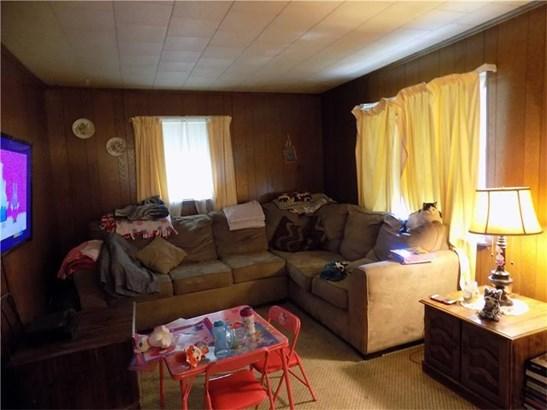 2096 Dime Rd, Park, PA - USA (photo 4)