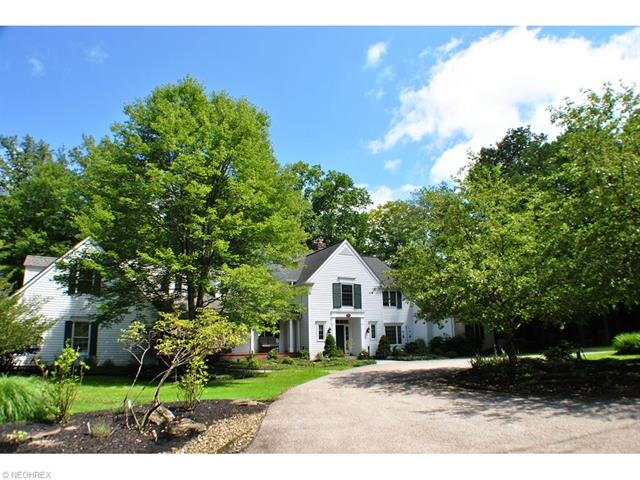 1139 W Hill Dr, Gates Mills, OH - USA (photo 1)
