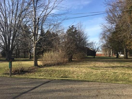 145 Midland Avenue, Cardington, OH - USA (photo 1)