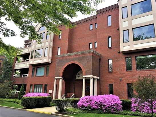 100 Denniston Ave 431, Shadyside, PA - USA (photo 1)