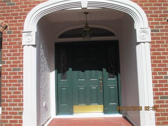 3150 Carribean, Du Bois, PA - USA (photo 2)