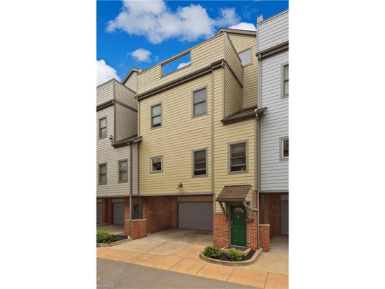 1339 W 54th St 7, Cleveland, OH - USA (photo 1)