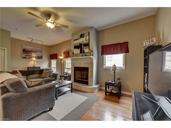 1339 W 54th St 7, Cleveland, OH - USA (photo 2)