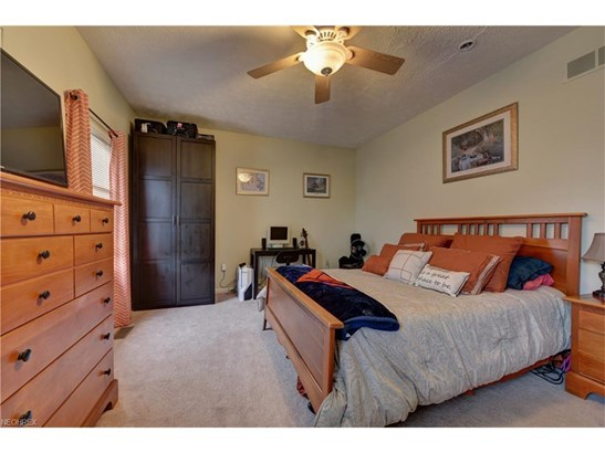 1339 W 54th St 7, Cleveland, OH - USA (photo 3)