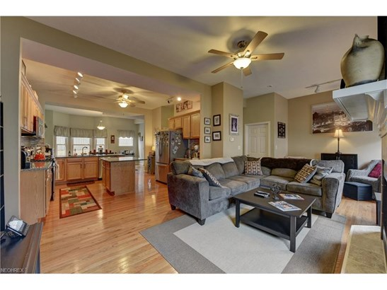 1339 W 54th St 7, Cleveland, OH - USA (photo 4)