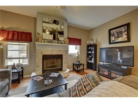 1339 W 54th St 7, Cleveland, OH - USA (photo 5)
