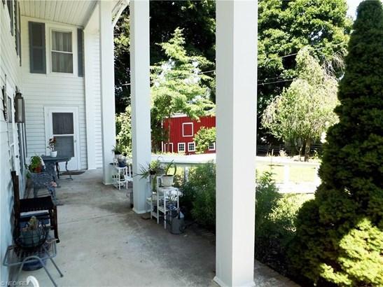 7797 S Ridge Rd, Unionville, OH - USA (photo 5)