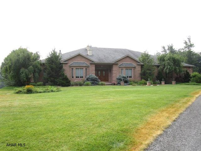 7800 Black Valley Road, Everett, PA - USA (photo 2)