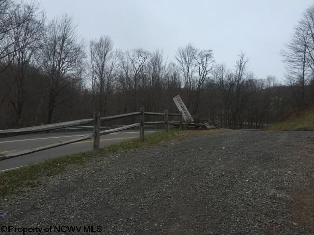 Us 219 & Hideaway Drive, Snowshoe, WV - USA (photo 4)