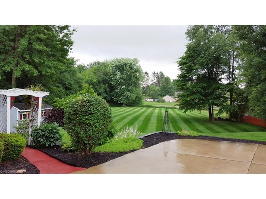 2490 Duck Pond Dr, Black Horse, OH - USA (photo 3)