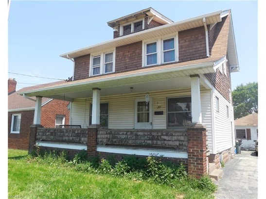 77 Fernwood Ave, Youngstown, OH - USA (photo 1)
