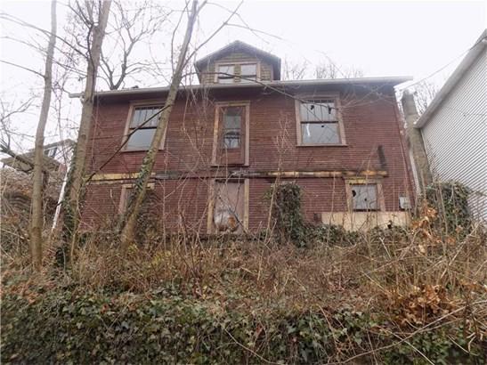 414 East Vandergrift Lane, East Vandergrift, PA - USA (photo 1)