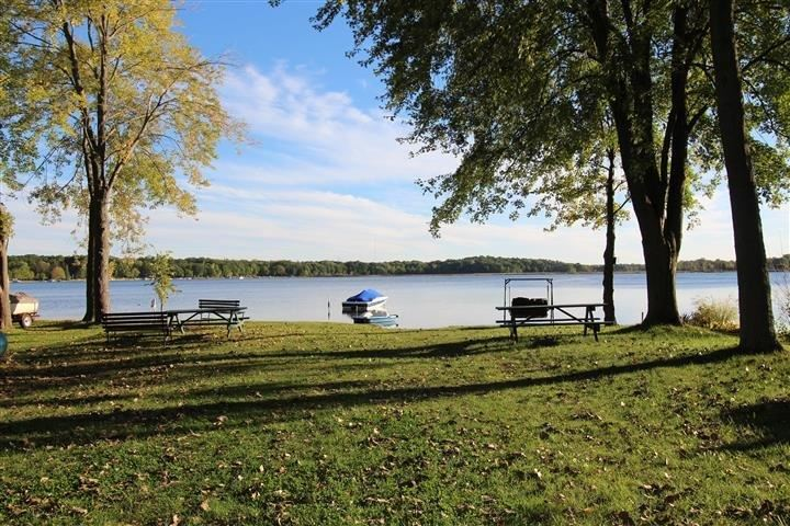 5718 Joslin Lake Drive, Gregory, MI - USA (photo 4)