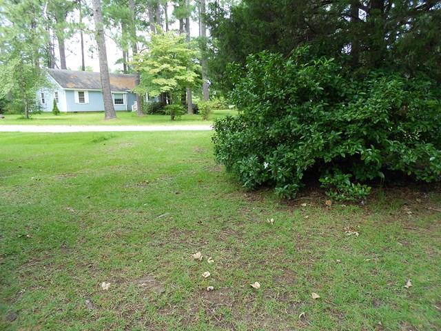 403 Dogwood Drive, Edenton, NC - USA (photo 5)