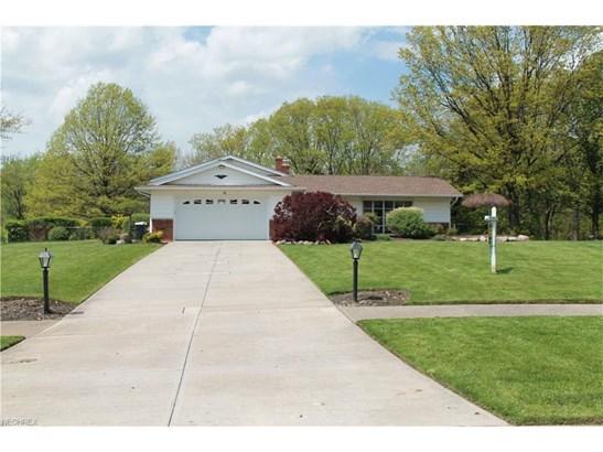 26769 Huckleberry Dr, Richmond Heights, OH - USA (photo 1)