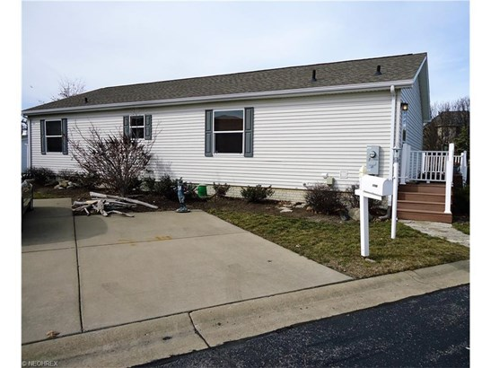 1780 N Merrimac Ave 384, Lakeside-marblehead, OH - USA (photo 2)