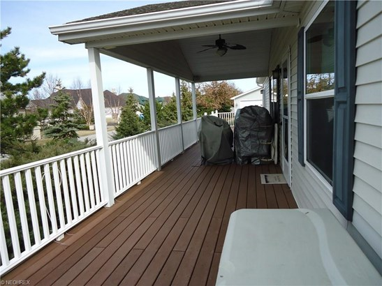 1780 N Merrimac Ave 384, Lakeside-marblehead, OH - USA (photo 5)