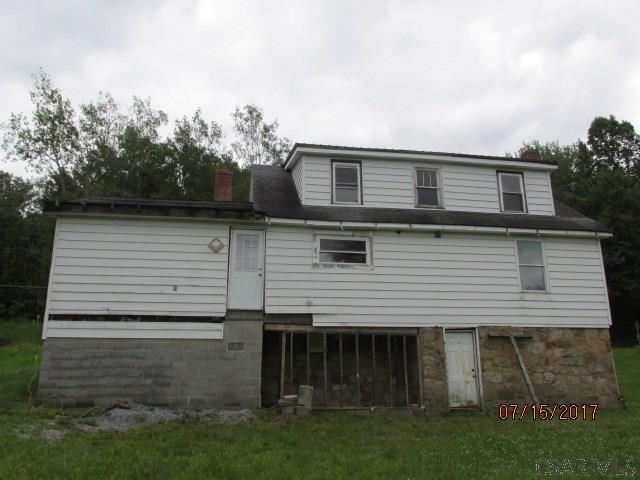 448 Deveaux Street, Carrolltown, PA - USA (photo 4)
