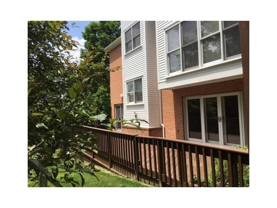 163 Rockwell Lane, Edgewood, PA - USA (photo 2)