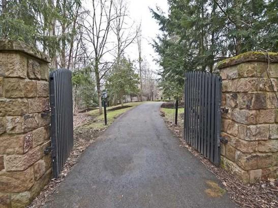 9 Trillium Lane, Fox Chapel, PA - USA (photo 2)