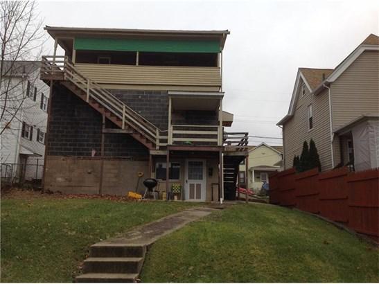 502 Lowell, Vandergrift, PA - USA (photo 3)