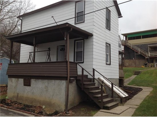 502 Lowell, Vandergrift, PA - USA (photo 5)