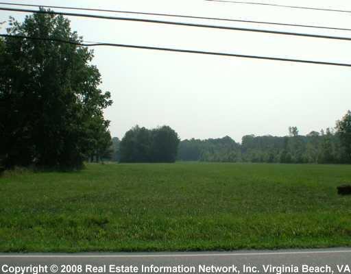 1741 Battlefield Blvd S, Chesapeake, VA - USA (photo 1)