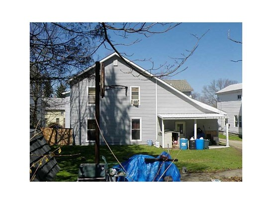 310 W Church Street, Corry, PA - USA (photo 5)