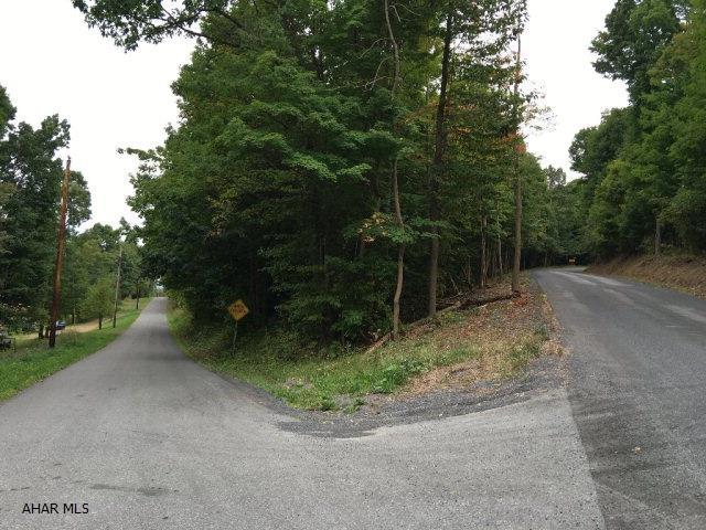 794 Mountain View Drive, Schellsburg, PA - USA (photo 4)