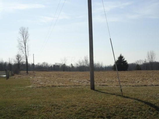 0 County Road 121, Mount Gilead, OH - USA (photo 4)