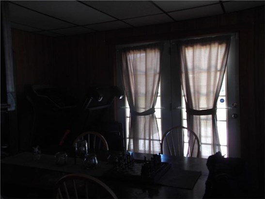 34 Angel Way, Northpoint, PA - USA (photo 3)