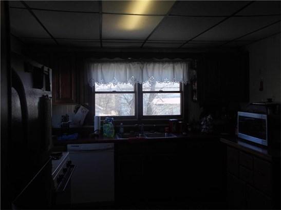 34 Angel Way, Northpoint, PA - USA (photo 4)