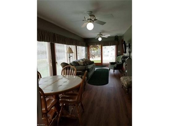 117 Huntington St, Kelleys Island, OH - USA (photo 5)