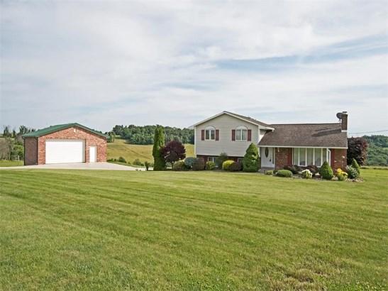 85 Skyline Dr, Hickory, PA - USA (photo 1)