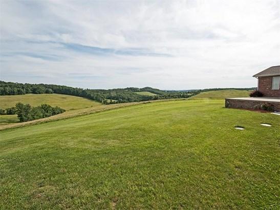 85 Skyline Dr, Hickory, PA - USA (photo 4)
