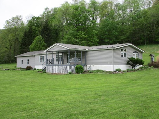 57 West Branch Fishing Creek Rd, Roulette, PA - USA (photo 1)