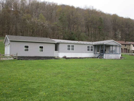 57 West Branch Fishing Creek Rd, Roulette, PA - USA (photo 3)