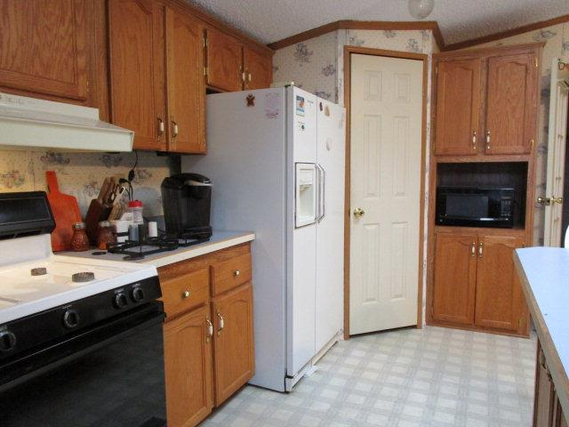 57 West Branch Fishing Creek Rd, Roulette, PA - USA (photo 5)