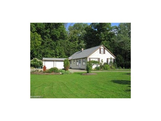 2807 Orchard Dr, Willoughby Hills, OH - USA (photo 1)