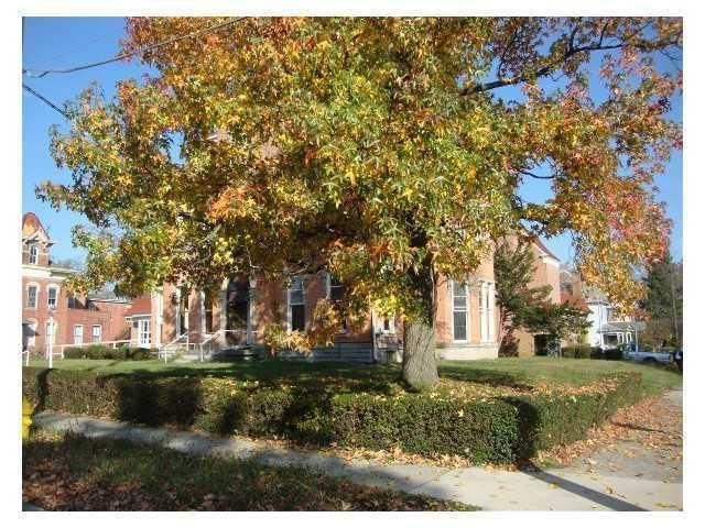 54 W Lincoln Avenue, Delaware, OH - USA (photo 2)