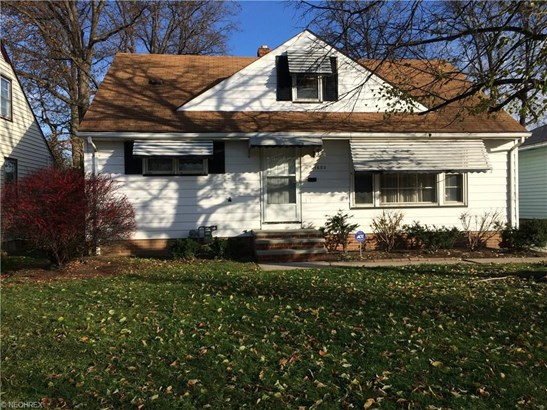 1683 Empire Rd, Wickliffe, OH - USA (photo 1)