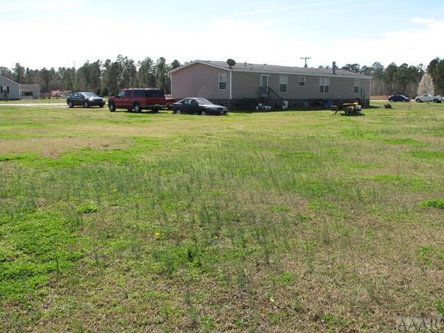 9 Muddy Cross Road, Hobbsville, NC - USA (photo 2)