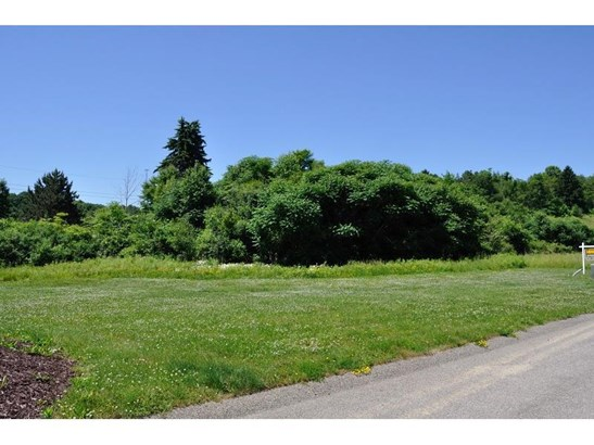 103 Field Brook Lane (lot 1), Richland, PA - USA (photo 1)