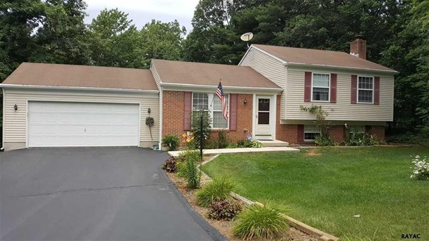 279 Oakbrook Drive, Felton, PA - USA (photo 1)